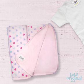 manta-rosa-coracoes-coloridos-H