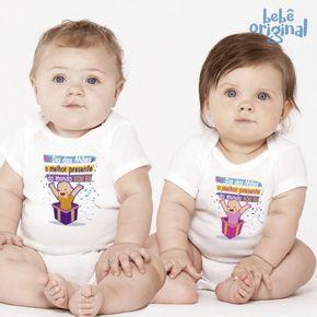 body-melhor-presente-dia-das-maes-bebes-H