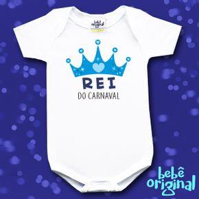 body-rei-e-rainha-do-carnaval-manga-curta-menino-H