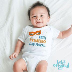 body-de-carnaval-meu-primeiro-carnaval-mascara-bebe-H