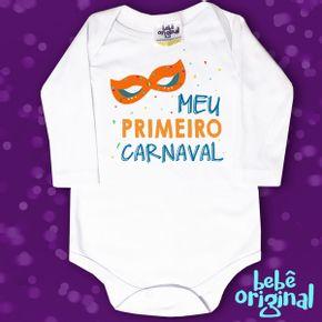 body-de-carnaval-meu-primeiro-carnaval-mascara-manga-longa.-H