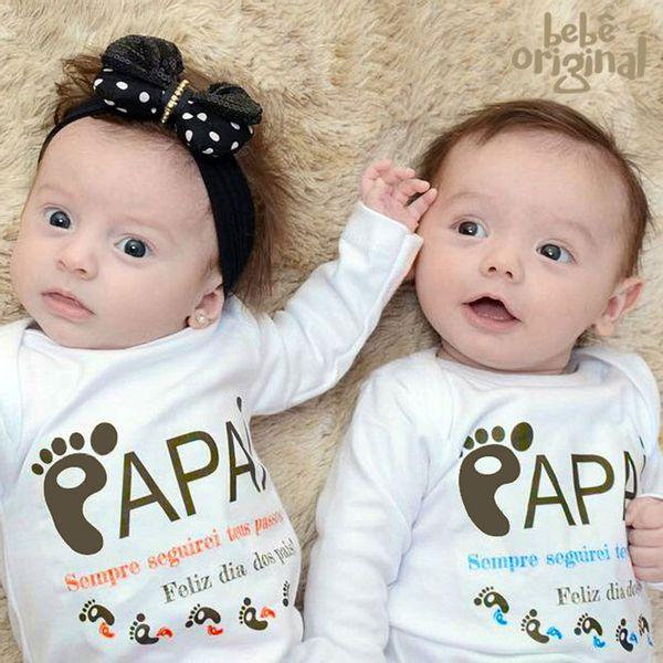 body-papai-sempre-seguirei-seus-passos-bebes-H