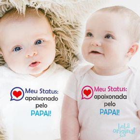 body-meu-status-apaixonada-pelo-papai-bebes-H