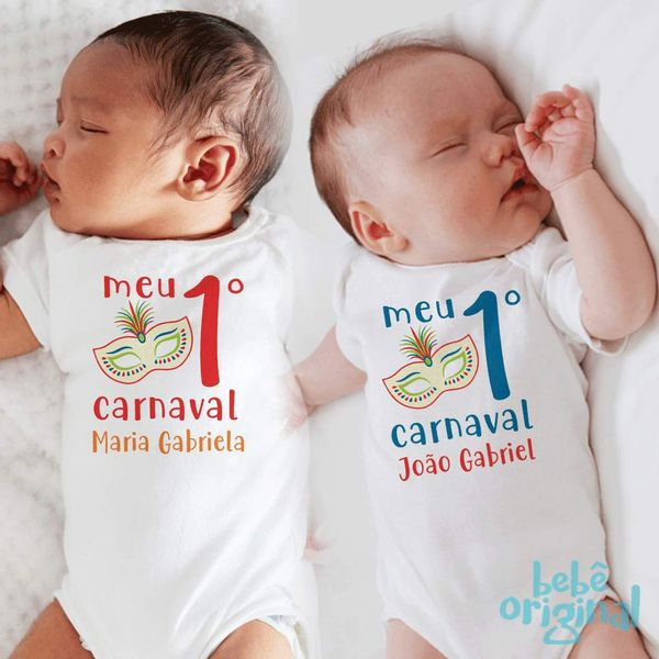 body-meu-primeiro-carnaval-com-nome-bebes-H