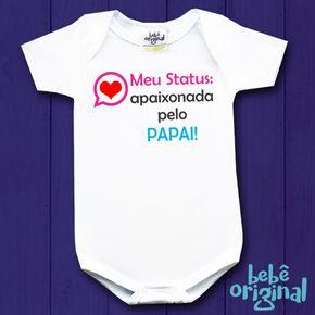 body-meu-status-apaixonada-pelo-papai-manga-curta-menina-H