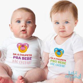 body-carnaval-chupeta-bebes-H
