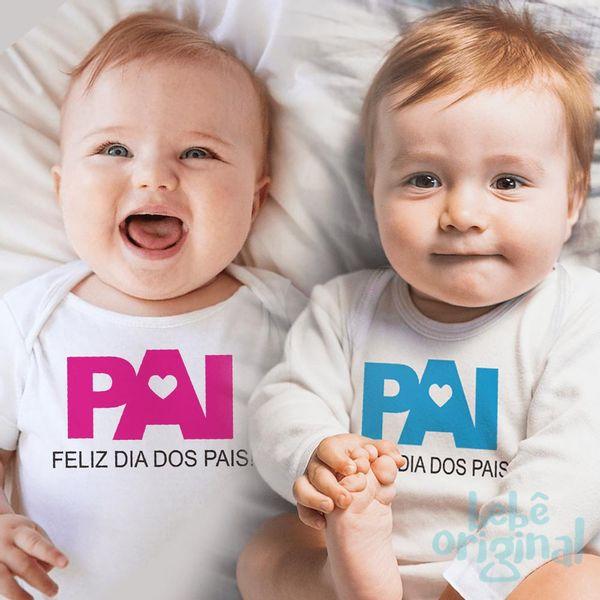 body-pai-feliz-dia-dos-pais-bebes-H