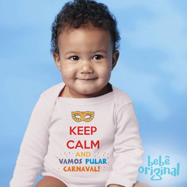 body-carnaval-keep-calm-bebe-H
