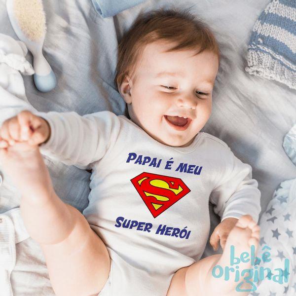 body-papai-e-meu-super-heroi-bebe-H