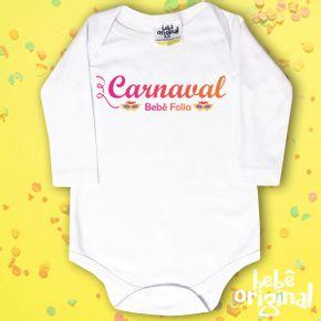 body-carnaval-bebe-folia-manga-longa-menina-H
