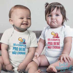 body-carnaval-chupeta-pro-bebe-nao-chorar-bebes-H