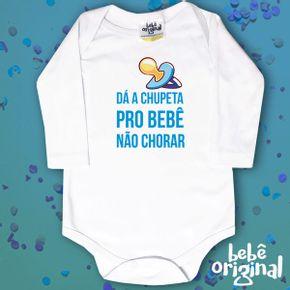 body-carnaval-chupeta-pro-bebe-nao-chorar-manga-longa-menino-H