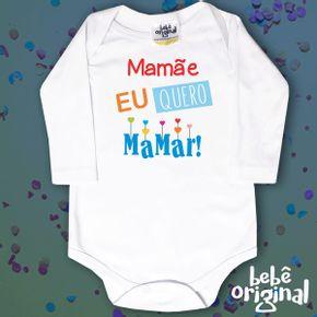 body-carnaval-mamae-eu-quero-mamar-manga-longa-menino-H
