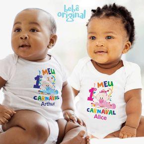 body-meu-primeiro-carnaval-bebe-com-nome-bebes-H