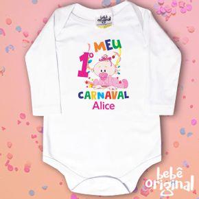 body-meu-primeiro-carnaval-bebe-com-nome-manga-longa-menina-H