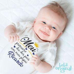 body-meu-primeiro-dia-dos-pais-com-nome-do-papai-bebe-H