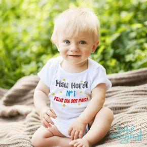 body-meu-heroi-numero-um-bebe-H