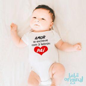 body-amor-se-escreve-com-tres-letras-bebe-H