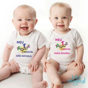 body-meu-primeiro-carnaval-mascara-e-confete-com-nome-bebes-H