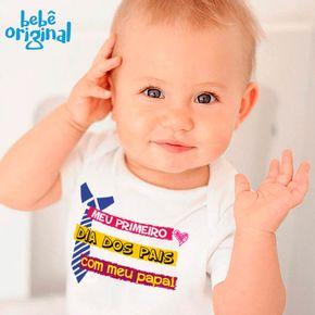 body-bebe-primeiro-dia-dos-pais-gravata-bebe-H