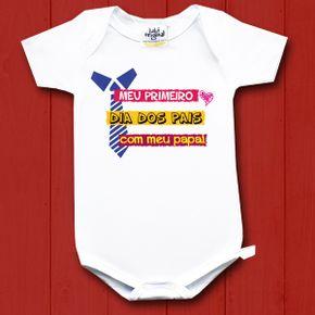 body-bebe-primeiro-dia-dos-pais-gravata-manga-curta-H