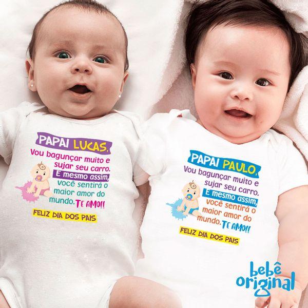 body-bebe-baguncar-dia-dos-pais-com-nome-bebes-H