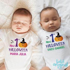 body-primeiro-halloween-colorido-com-nome-bebes-H.