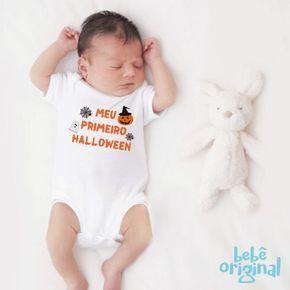 body-primeiro-halloween-bebe-H
