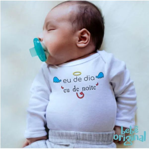 body-bebe-anjo-bonzinho-e-mauzinho-bebe-H