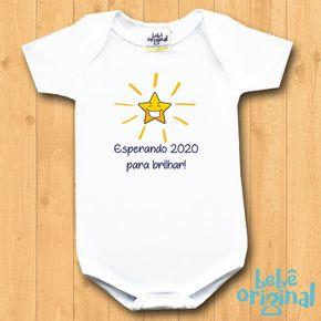 body-de-ano-novo-brilhar-em-2020-manga-curta-H