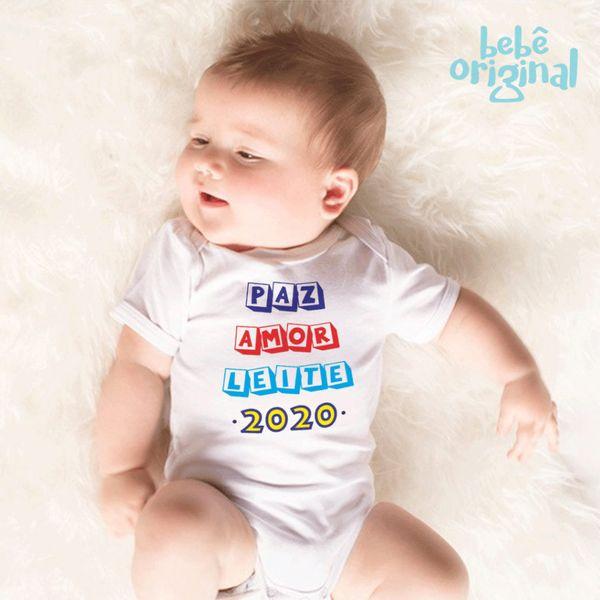 body-de-ano-novo-paz-amor-e-leite-bebe-H