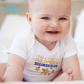 body-bebe-desejo-para-ano-novo-aglomerar-bebe-H