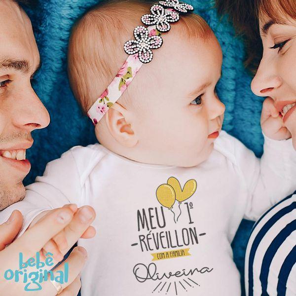 body-bebe-primeiro-reveillon-com-a-familia-personalizado-beb-H