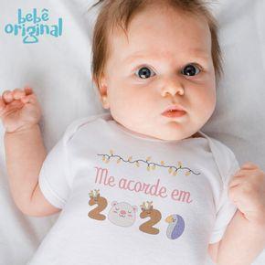 body-bebe-me-acorde-no-novo-ano-bebe-menina-H