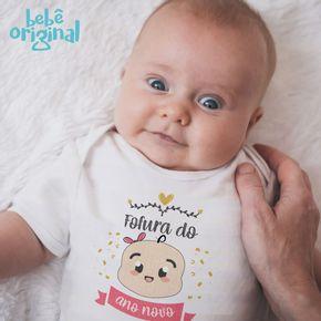 body-bebe-fofura-do-ano-novo-bebe-menina-H