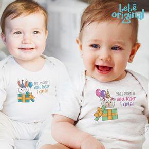 body-bebe-ano-novo-promete-bebes-H