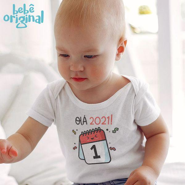 body-bebe-ola-ano-novo-bebe-H