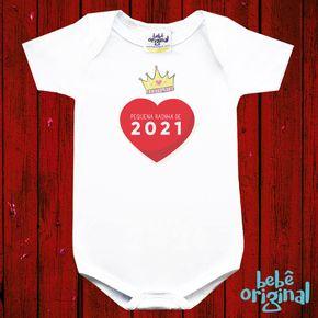 body-bebe-pequenos-rei-e-rainha-ano-novo-manga-curta-H