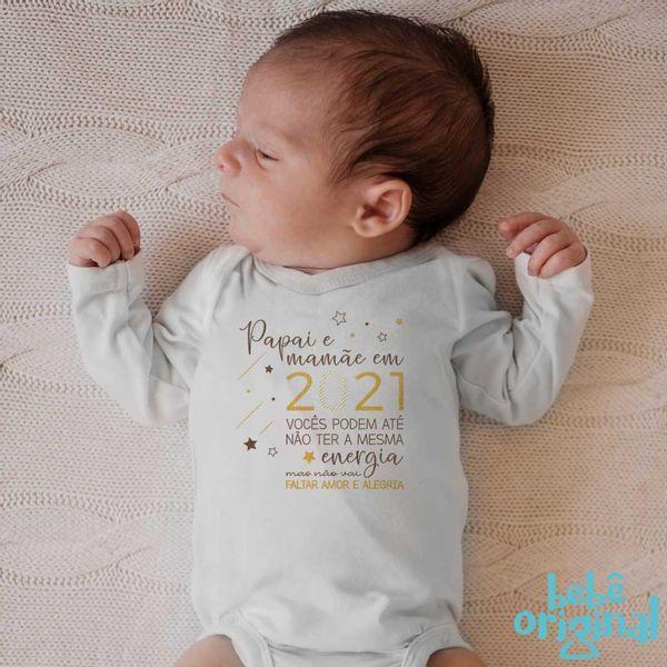 body-bebe-nao-vai-faltar-amor-e-alegria-ano-novo-bebe-H