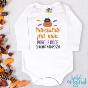 body-bebe-halloween-travessuras-doces-nao-H
