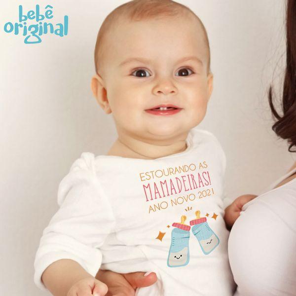 body-bebe-estourando-as-mamadeiras-ano-novo-bebe-H