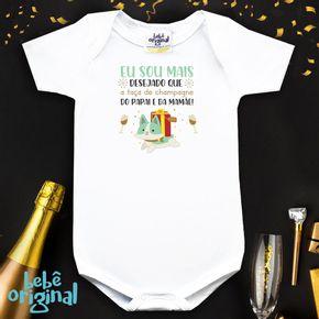 body-bebe-mais-desejado-que-a-taca-de-champagne-manga-curta-H