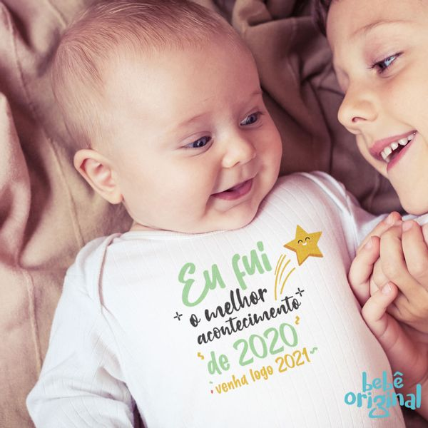 body-bebe-melhor-acontecimento-ano-novo-bebe-H