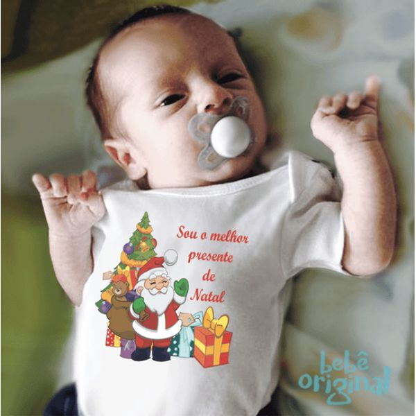 body-melhor-presente-de-natal-bebe-H