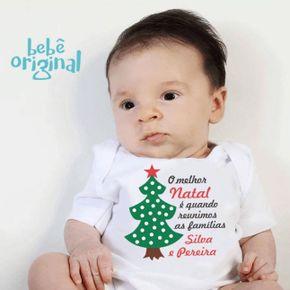 body-melhor-natal-bebe-H