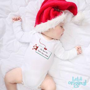 body-de-natal-cartaozinho-bebe-H-