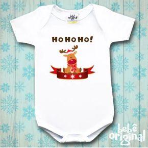 body-de-natal-rena-ho-ho-ho-H