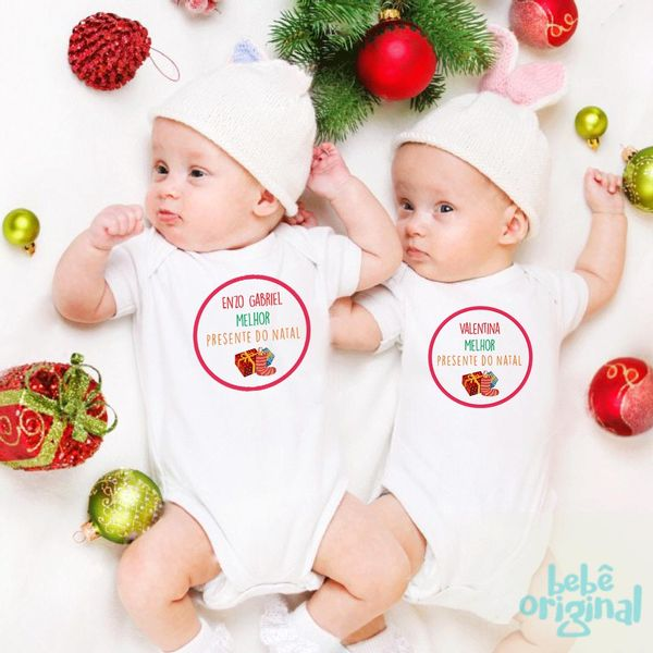 body-de-natal-presente-com-nome-bebes-H