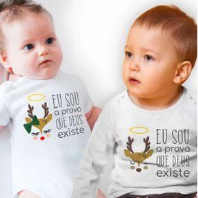 body-bebe-eu-sou-a-prova-que-deus-existe-bebes-H