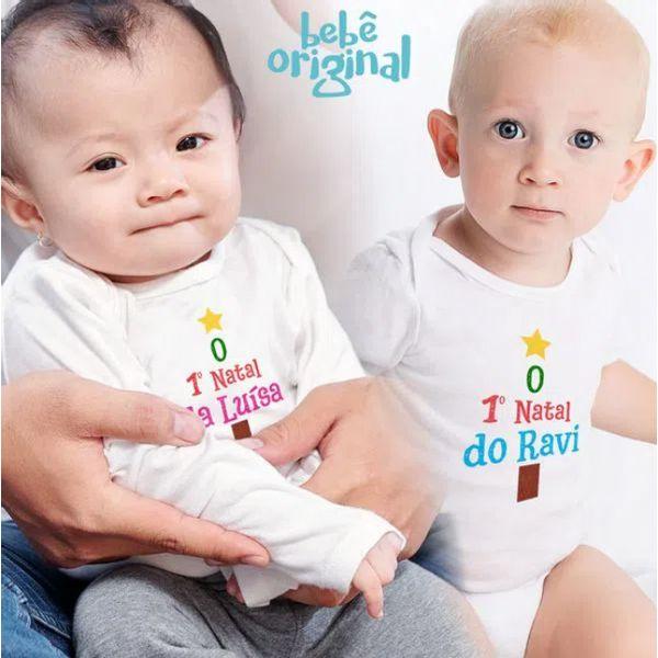 body-bebe-primeiro-natal-estrela-com-nome-bebes-H